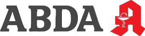 ABDA_logo