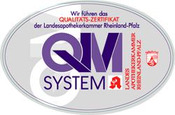 QM_System